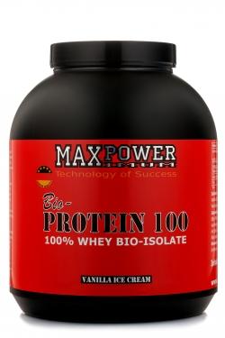 BIO-Protein 100, 2000g Германия