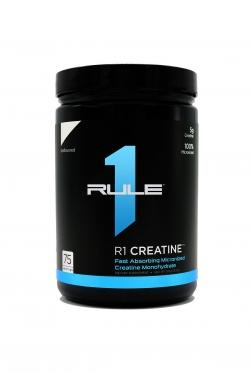 R1 CREATINE