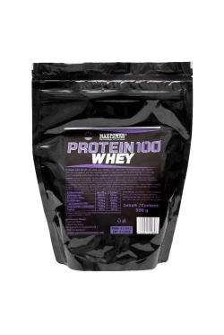 Protein 100 WHEY 3,5 kg Германия