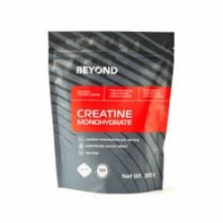 BEYOND Creatine 300 гр