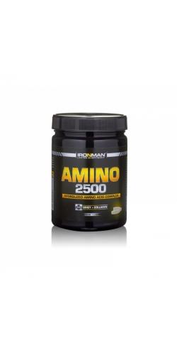 Amino 2500, 128tabs