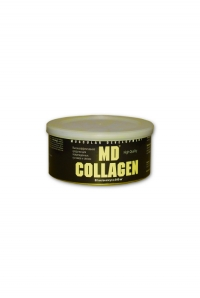 MD™ Collagen
