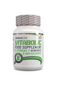 Vitabolic, 30tabs