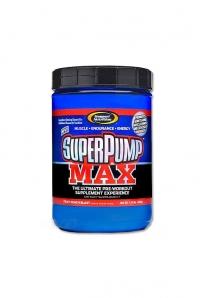 Super Pump MAX 640 гр