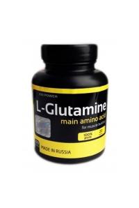 XXI Power™ — Glutamine (100 гр.)