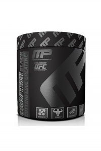 Muscle Pharm Creatine BLACK - 202 гр.