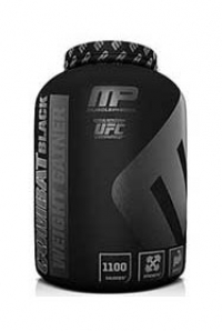 MusclePharm | Combat Gainer Black 2.2kg