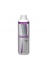 L-CARNITIN Liquid, 500ml