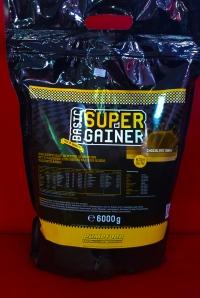 Basic Super Gainer 8000