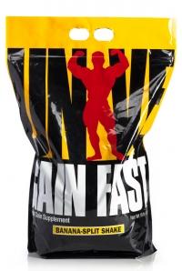 Gain Fast  10 lbs. ( 4.5 кг)