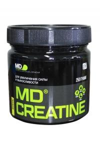 MD CREATINE 250 гр.