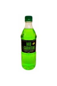 Напиток L-карнитин  MD 500 мл