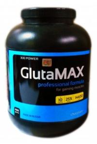 XXI Power™ Глютамакс 3000  ( 4 кг)