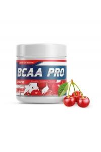 BCAA 250g