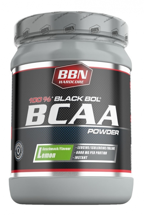 BCAA POWDER 450mg