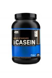 100% Casein Protein, 2 lbs.