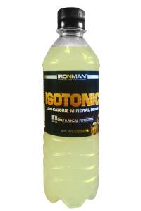 IRONMAN™ Напиток Изотоник