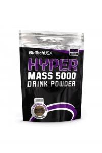 Hyper Mass Gainer
