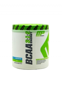 Musclepharm BCAA 3:1:2 225 гр