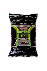 Junior Athlete Protein Gainer №1 800гр.