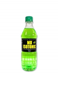 MD Isotonic, 500ml