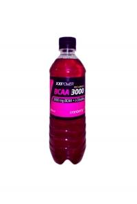 Напиток ВСАА 3000 XXL Power