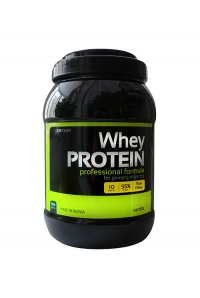 Whey Protein Professional formula 1600 гр