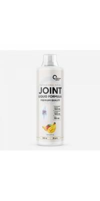 JOINT Liquid formula  500 ml