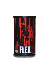 Animal Flex, 44 pack