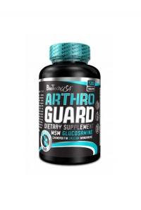 Arthro Guard 120 tabs.