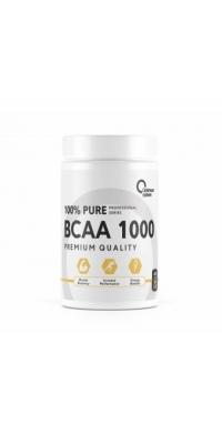 BCAA 1000 400 г