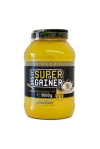 Super-Gainer 8000