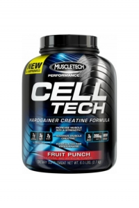 Cell-Tech Performance Series, 6 lbs.