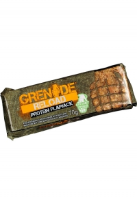 Grenade Reload Protein