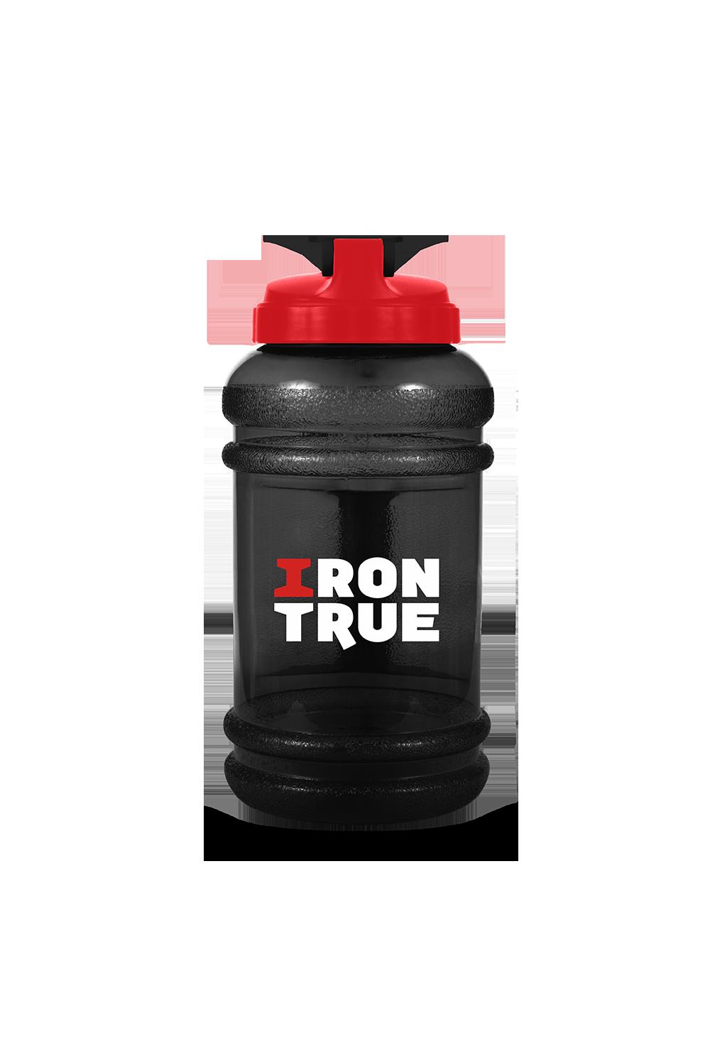 Бутылка 2.2L IRONTRUE (ITB941-2200)