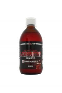 L-Carnitine концентрат жидкий