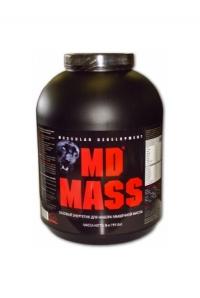 MASS - 5 kg
