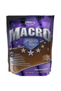 Macro Pro 5,6 lbs.