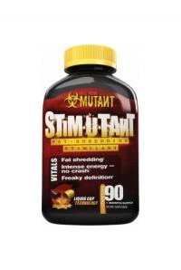 Stimutant, 90caps