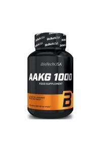 AAKG 1000, 100tabs