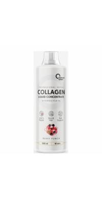 Collagen 1л,