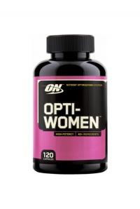 Opti-Women, 120caps
