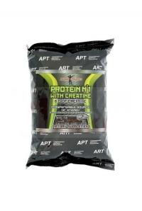 Protein №1 Creatine 800 gr.