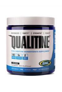 Qualitine, 300 gr.