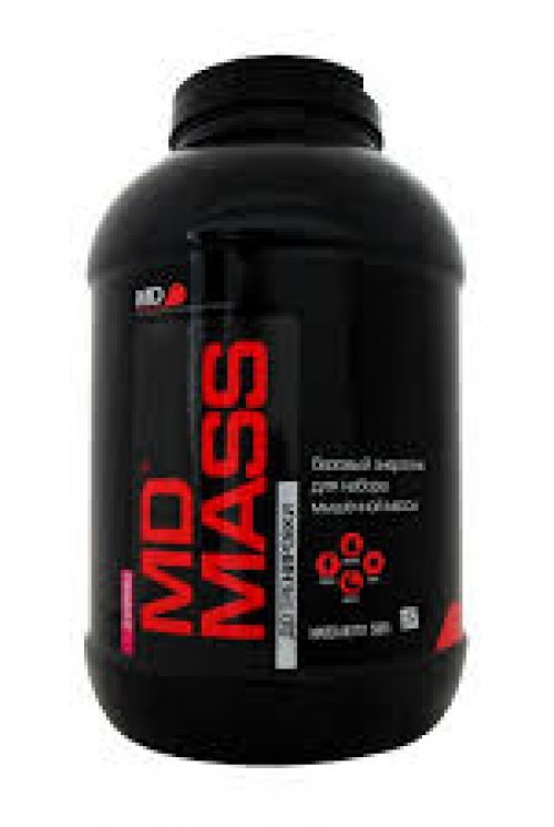 MASS - 3,2 kg