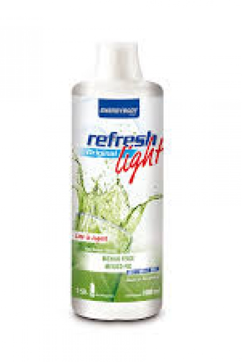 ENERGYBODY Refresh Light 1L