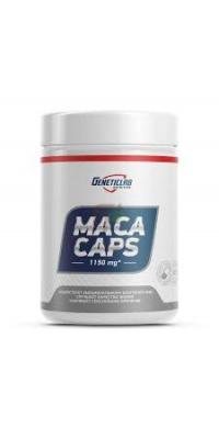 MACA CAPS 1150mg