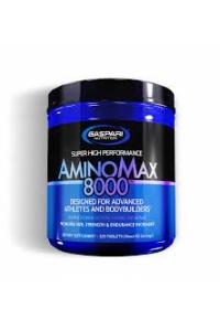 Aminomax 8000, 325 tabs