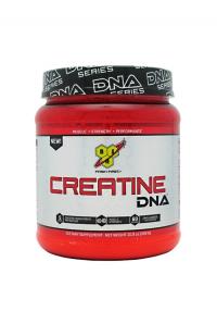 Creatine DNA (309 gr)