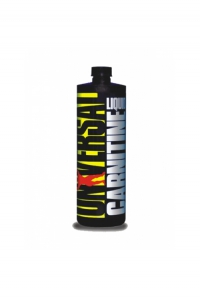 Carnitine Liquid, 473 ml.